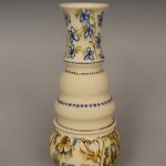 Large Vase 4 - Audry Deal McEver